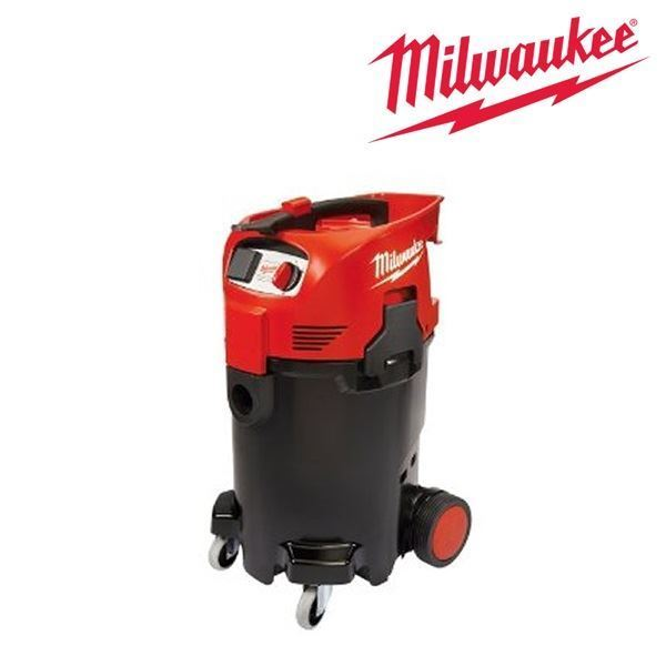 Aspirador Industrial MILWAUKEE AS 500 ELCP - Imagen 1