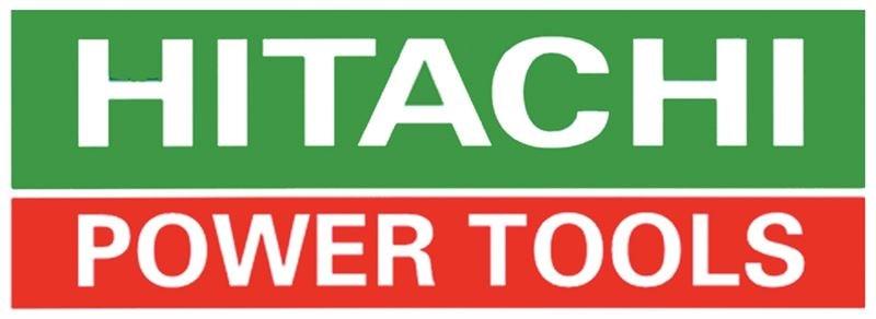 http://www.maquinariasotero.es/atornillador-de-impacto-hitachi-wr16sa-s_img41006ni1w800h800t0.jpg