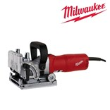 Engalletadora MILWAUKEE PJ 710