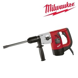 Martillo Demoledor MILWAUKEE PCE 3 SDS-PLUS - Imagen 1