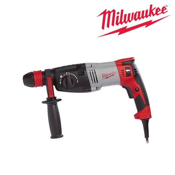 Martillo MILWAUKEE PH 28 X - Imagen 1
