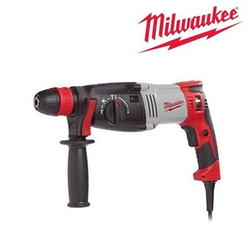 Martillo MILWAUKEE PH 30 POWER X - Imagen 1
