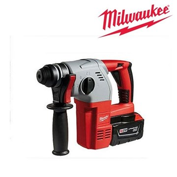 Martillo MILWAUKEE SDS-PLUS HD28H-0X - Imagen 1