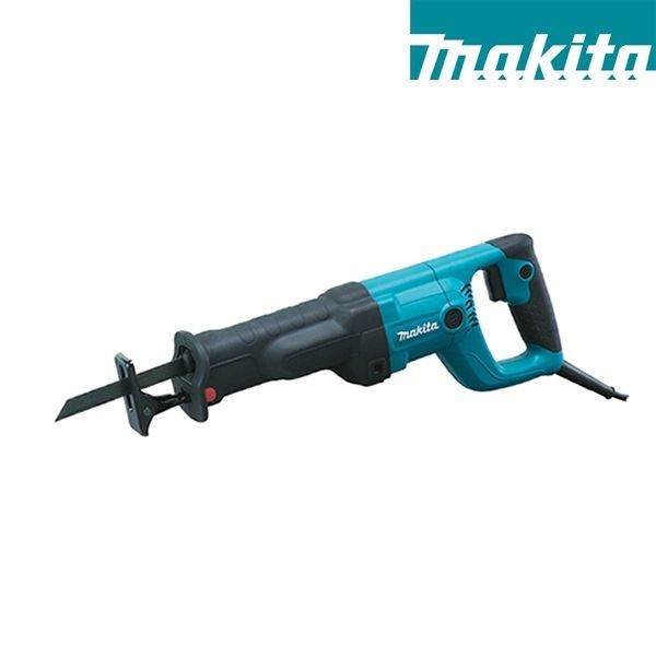 Sierra de Sable MAKITA JR3050T