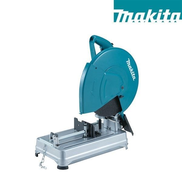 tronzadora disco abrasivo milwaukee chs 355 precio amazon